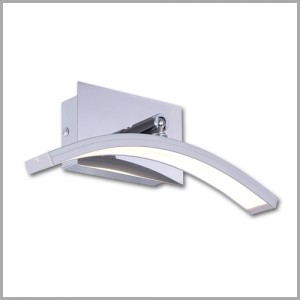 Largo LED 5308K kinkiet marki Lis Lighting