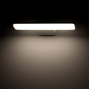 Whiteline LED kinkiet, LoftLight