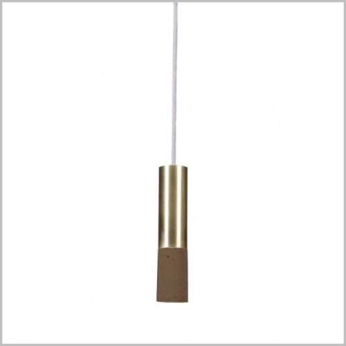 loftlight_Kalla-LED-Brass-chocolatte.jpg
